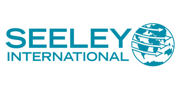 seeley-international-air-conditioning
