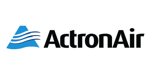 actron-air-conditioning