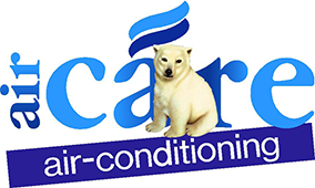 air-care-logo