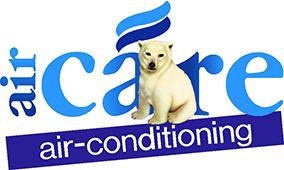 air-care-logo