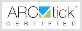 arctick-certified-logo