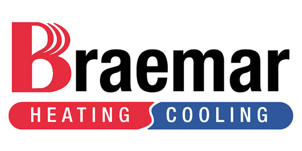 braemar-air-conditioning