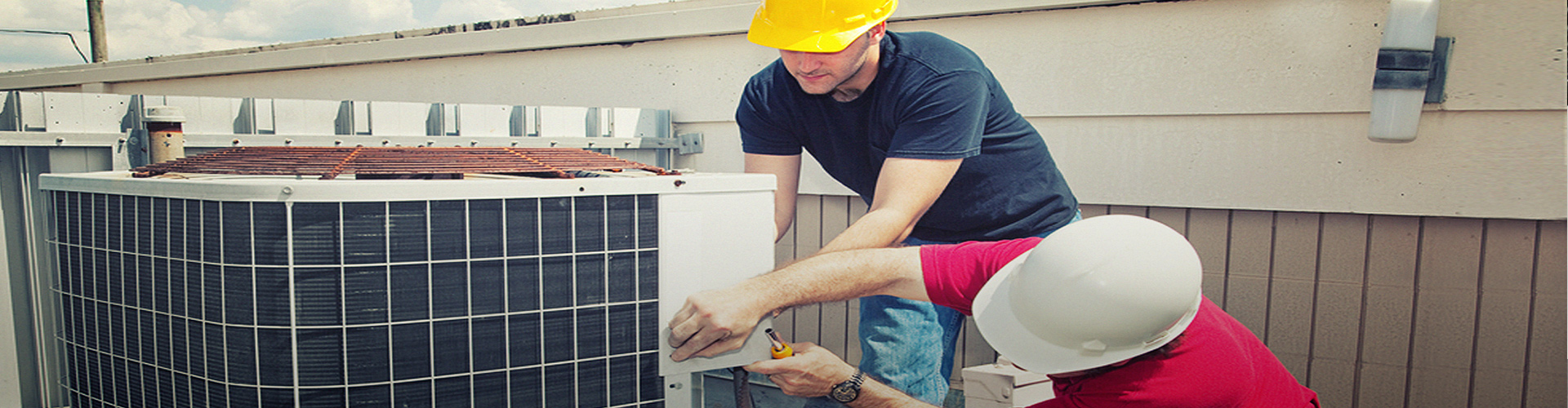 commercial-air-conditioning-service