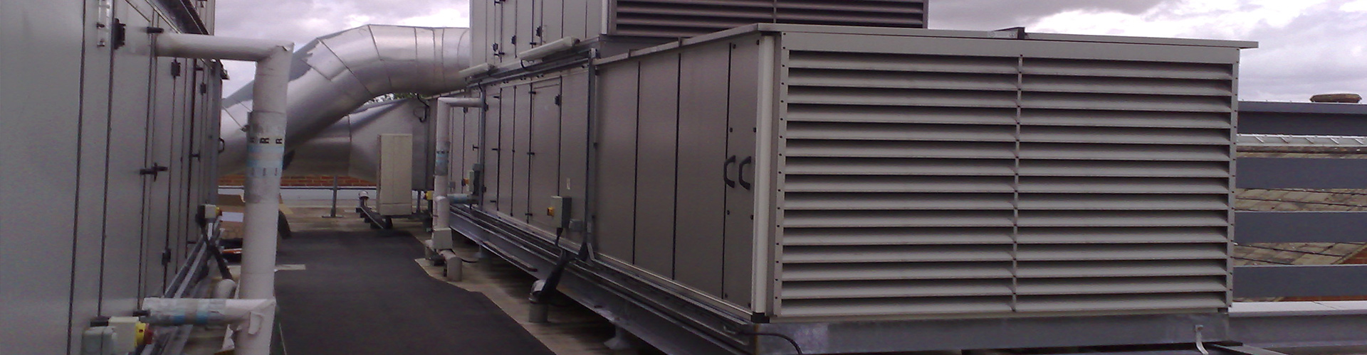 packaged-air-conditioning