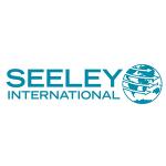 seeley
