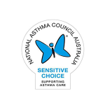 national-asthma-council-australia