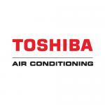 Toshiba-logo-square